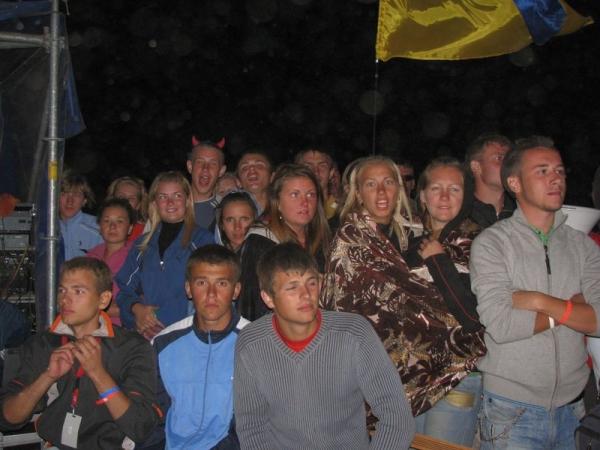 studrespublika-2008 11