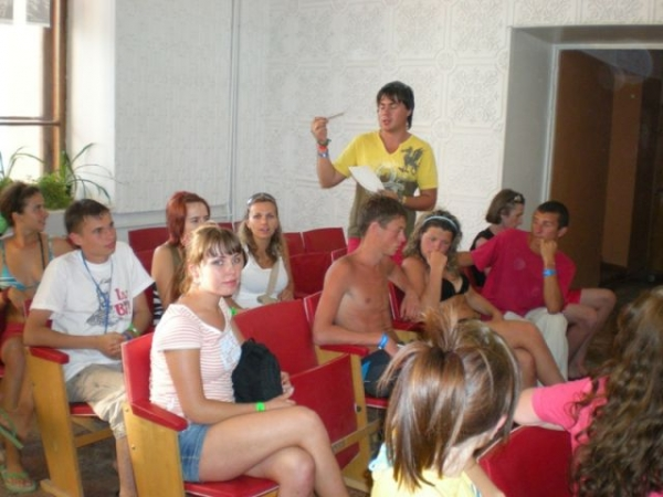 studrespublika-2008 1
