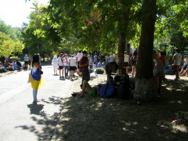 studrespublika-summer-2009 0