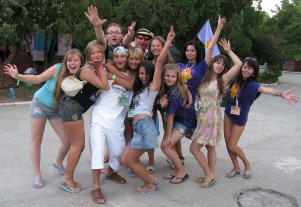 studrespublika-summer-2009 11