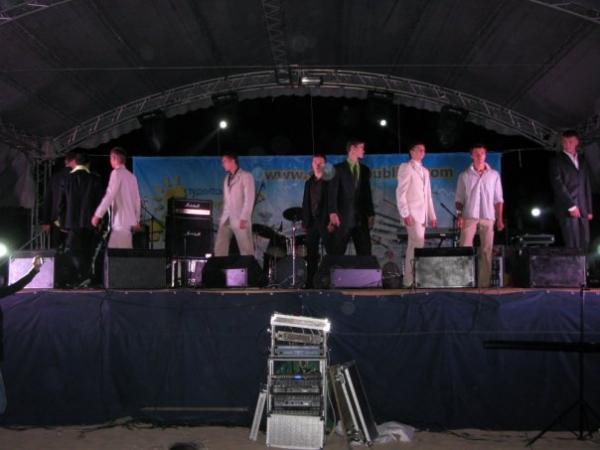studrespublika-summer-2009 12