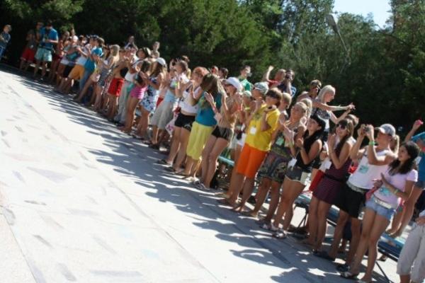 studrespublika-summer-2009 13