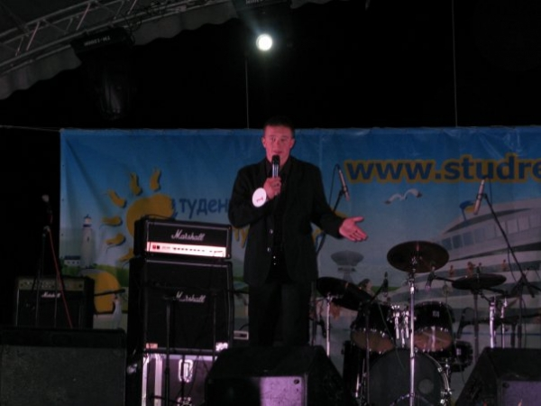 studrespublika-summer-2009 14