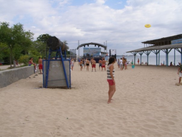 studrespublika-summer-2009 15