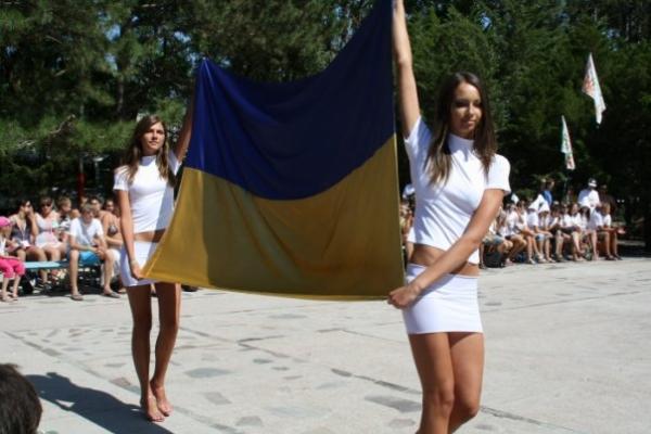 studrespublika-summer-2009 18