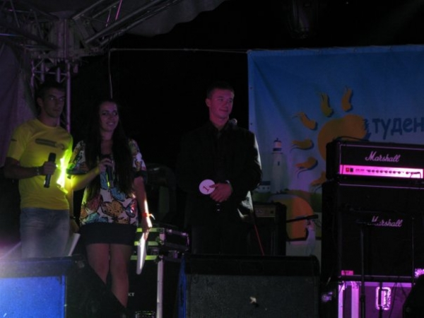 studrespublika-summer-2009 1