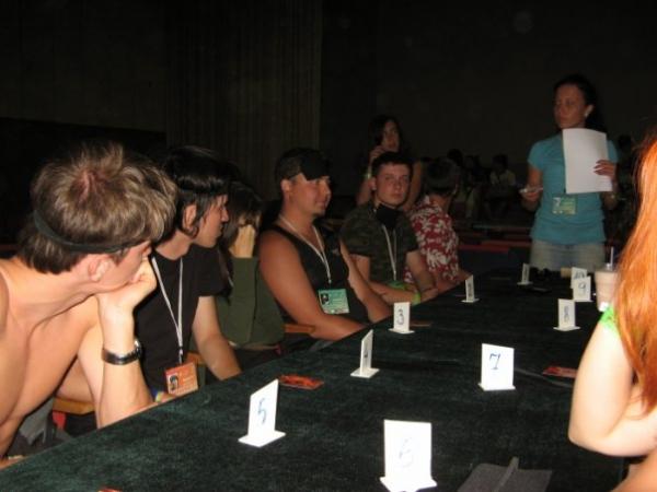 studrespublika-summer-2009 37