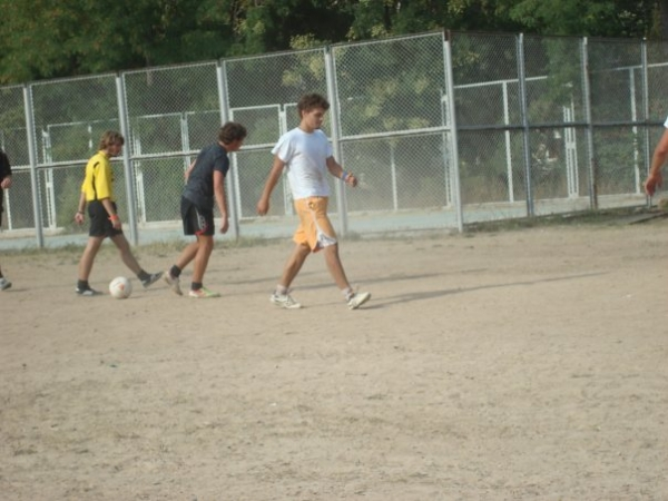 studrespublika-summer-2009 46