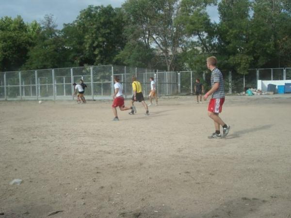 studrespublika-summer-2009 54