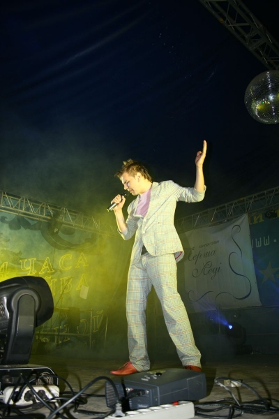 studrespublika2007 17