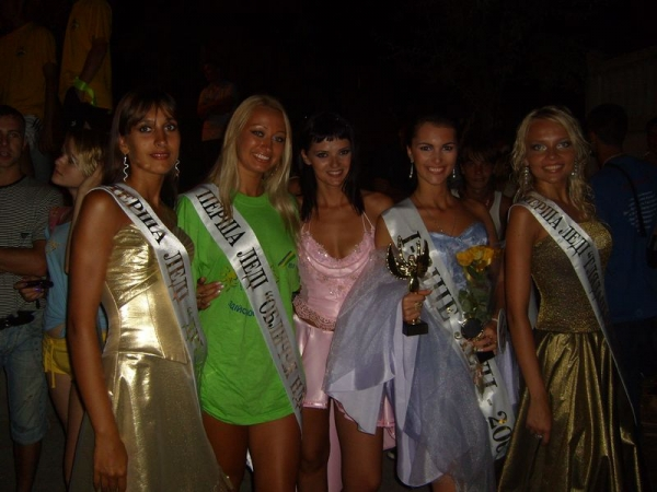 studrespublika2007 22