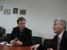 Стажування Студентського парламенту та президента :: stazhuvannia-studparliamentu-2009 3