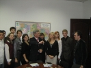 Стажування Студентського парламенту та президента :: stazhuvannia-studparliamentu-2009 7