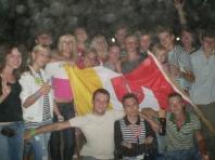 studrespublika-2008 22