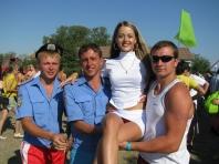 studrespublika-2008 4