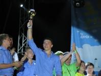 studrespublika-2008 9