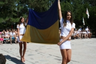 studrespublika-summer-2009 18