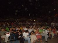 studrespublika2007 20