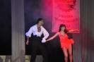 Танці з викладачами :: Tanci-z-vykladachamy-cherihiv-2009 14