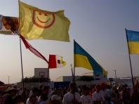 Студреспубліка 2005