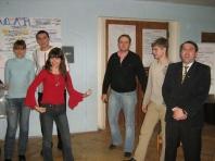 vc-fu-kyiv-feb2008 0