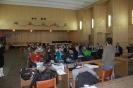 Зимова Студентська республіка 2010 :: zyma-sr-2010 18