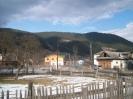 Зимова Студентська республіка 2010 :: zyma-sr-2010 41
