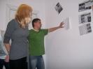 Зимова Студентська республіка 2010 :: zyma-sr-2010 45