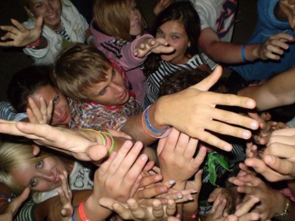 studrespublika-2008 21