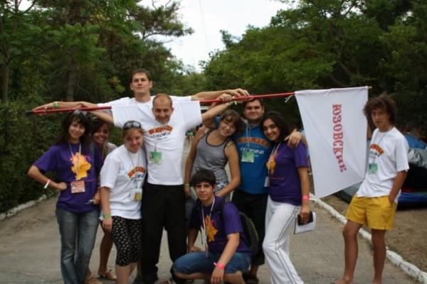studrespublika-summer-2009 24