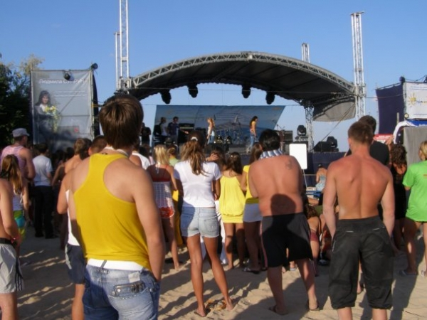 studrespublika-summer-2009 26