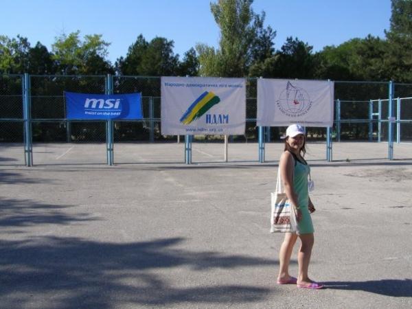studrespublika-summer-2009 31