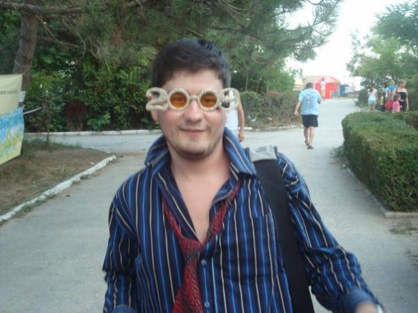 studrespublika-summer-2009 32