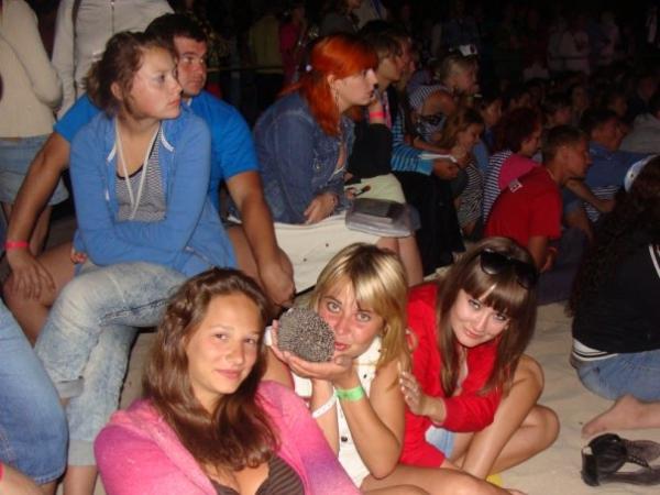 studrespublika-summer-2009 36