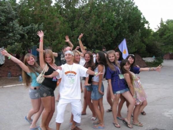 studrespublika-summer-2009 3