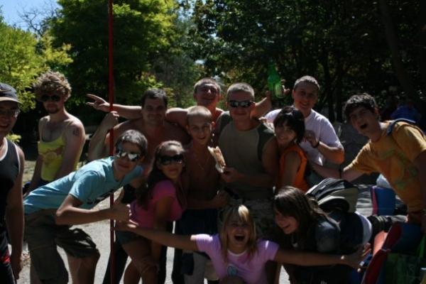 studrespublika-summer-2009 44
