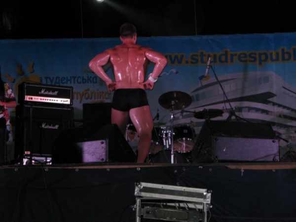 studrespublika-summer-2009 48