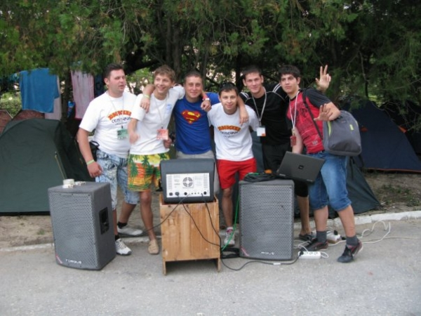 studrespublika-summer-2009 49