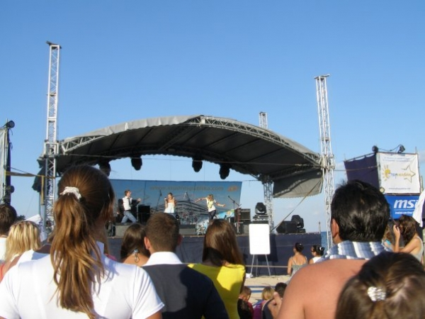 studrespublika-summer-2009 50