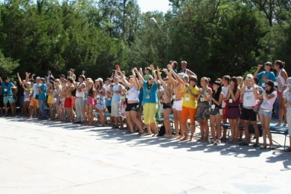 studrespublika-summer-2009 53