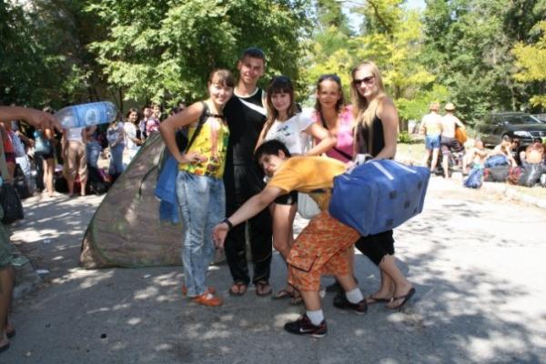 studrespublika-summer-2009 8