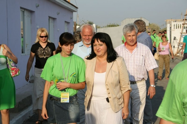 studrespublika2007 16