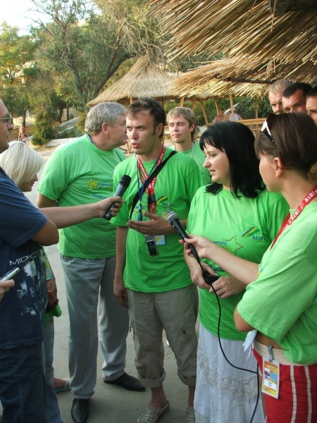 studrespublika2007 6