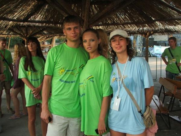 studrespublika2007 9