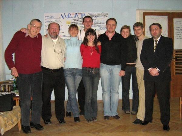 vc-fu-kyiv-feb2008 1