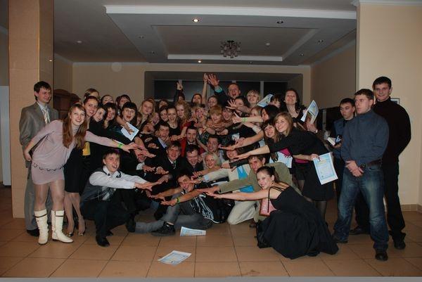 zyma-studrespublika-2009 2