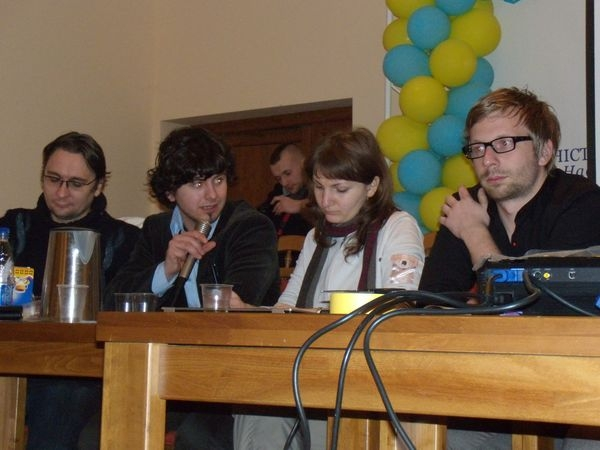 zymova-studrespublika-2009 0