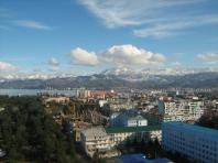 Батумі (Грузія)