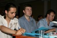 Студент року-2008 :: Final-Student-roku-2008 0