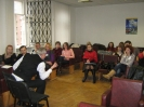 II-kongres-molodykh-rodyn 14